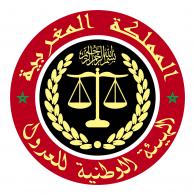 Logo of Ordre National Des Huissiers Maroc