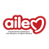 Logo of Aile