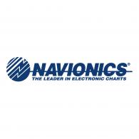 Logo of Navionics
