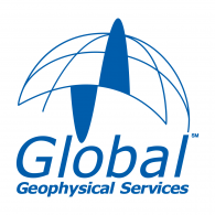 Logo of Global Geophysical Services