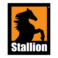 Logo of Stallion Oilfield Services