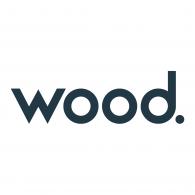 Logo of Wood