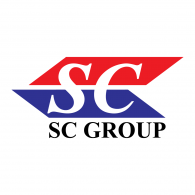Logo of SC Group