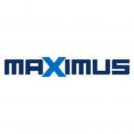 Logo of Maximus Trading