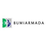 Logo of Bumi Armada