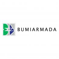 Logo of Bumi Armada