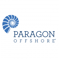 Logo of Paragon Offshore