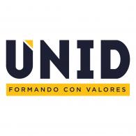 Logo of Unid