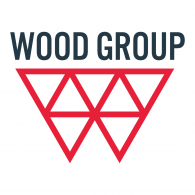 Logo of Wood Group