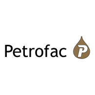 Logo of Petrofac
