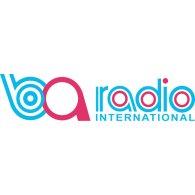 Logo of BA Radio