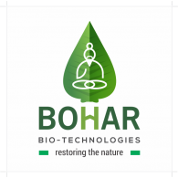 Logo of Bohar