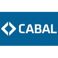 Logo of Cabal