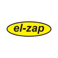 Logo of EL-ZAP d.o.o.