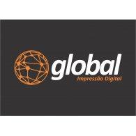 Logo of Global Rio Preto