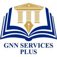 Logo of GNN Services Plus