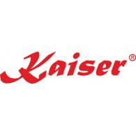 Logo of Kaiser