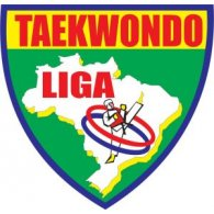 Logo of lLga Taekwondo