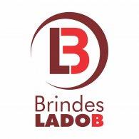Logo of Brindes Lado B