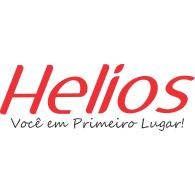 Logo of Helios