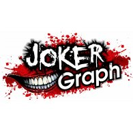 Logo of Joker Graph