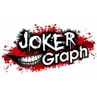 Logo of Joker Graph