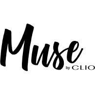 Logo of Muse by Clio
