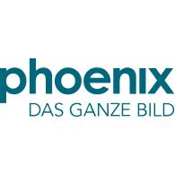 Logo of Phoenix