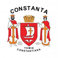 Logo of Primaria Constanta