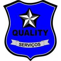 Logo of Quality