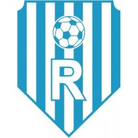 Logo of KF Renova Dzepciste