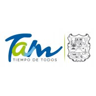 Logo of Gobierno del Estado de Tamaulipas