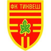 Logo of FK Tikves Kavadarci