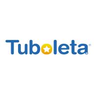 Logo of Tu Boleta