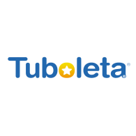 Logo of Tu Boleta
