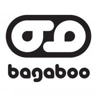 Logo of Bagaboo Bags