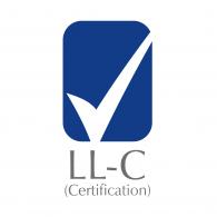 Logo of LL-C (Certification) Bulgaria