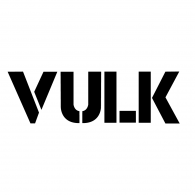 Logo of VULK