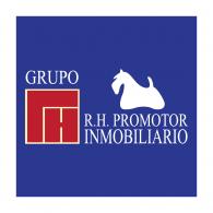 Logo of Grupo RH