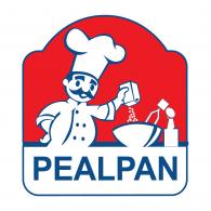 Logo of Pealpan