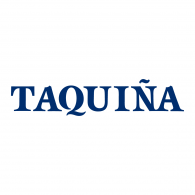 Logo of Taquiña