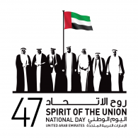 Logo of 47 Spirit of the Union