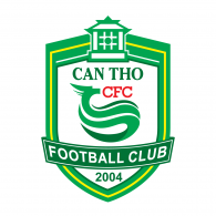 Logo of Can Tho CFC