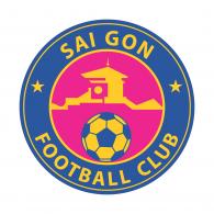 Logo of Sai Gon FC