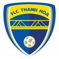 Logo of FLC Thanh Hoa FC