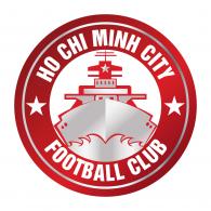 Logo of Ho Chi Minh FC