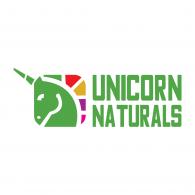 Logo of Unicorn Naturals