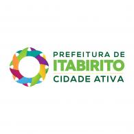Logo of Prefeitura Municipal de Itabirito