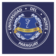 Logo of Uninorte