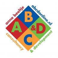 Logo of ABC&D